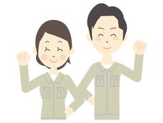 株式会社フューチャーイン(ID:hu0122091521-3)-1