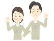 【株式会社フューチャーイン(ID:hu0122060921-1)】のバイトメイン写真