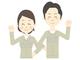 株式会社フューチャーイン(ID:hu0122060921-1)のバイトメイン写真