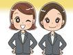 【株式会社フューチャーイン(ID:hu0122061720-5)】のバイトメイン写真