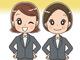 株式会社フューチャーイン(ID:hu0122061720-5)のバイトメイン写真