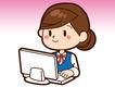 【株式会社フューチャーイン(ID:hu0122061720-3)】のバイトメイン写真