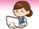 株式会社フューチャーイン(ID:hu0122061720-3)のバイトメイン写真