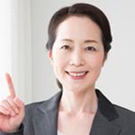 株式会社フューチャーイン(ID:hu0122102820-2)
