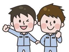 株式会社フューチャーイン(ID:hu0122102820-8)