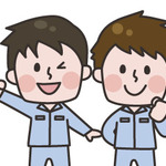 株式会社フューチャーイン(ID:hu0122011321-3)