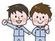 株式会社フューチャーイン(ID:hu0122102820-8)のバイトメイン写真