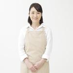 社会福祉法人嘉祥福祉会 障害者支援施設ゆうとぴあ恵愛(ID:yu0043122820-5)