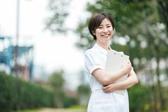 社会福祉法人嘉祥福祉会 障害者支援施設ゆうとぴあ恵愛(ID:yu0043063021-1)