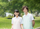 社会福祉法人嘉祥福祉会 障害者支援施設ゆうとぴあ恵愛(ID:yu0043061720-1)のバイトメイン写真
