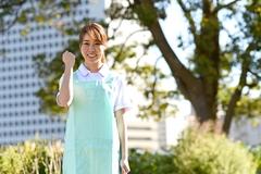 社会福祉法人嘉祥福祉会 障害者支援施設ゆうとぴあ恵愛(ID:yu0043061720-2)