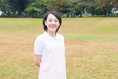 社会福祉法人嘉祥福祉会 障害者支援施設ゆうとぴあ恵愛(ID:yu0043061720-4)