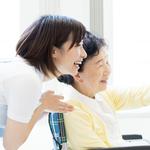 医療法人啓生会 デイサービスすずらん春日井 (ID:su0203061720-1)