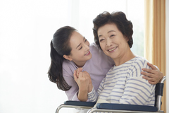 医療法人啓生会 デイサービスすずらん春日井(ID:su0203061720-4)