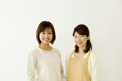 株式会社MSすまいる(ID:e0895011321-3)