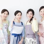 株式会社MSすまいる(ID:e0895093020-3)
