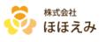 【株式会社ほほえみ 小規模多機能型居宅介護向の山(ID:ho0166061720-1)】のロゴ
