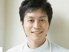 株式会社悠 (なんてん) (yu0251062420-6)