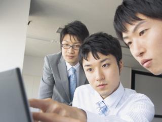 伊勢湾陸運株式会社(ID:i0396011321-3)のバイトメイン写真