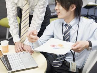 伊勢湾陸運株式会社(ID:i0396011321-5)のバイトメイン写真