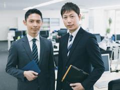 伊勢湾陸運株式会社(ID:i0396011321-1)