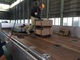 伊勢湾陸運株式会社 二野営業所(i0396063020-9)のバイトメイン写真