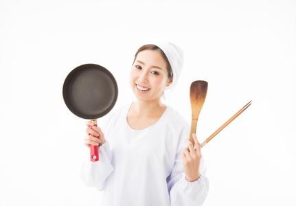 栄屋食品株式会社(ID:サ0174121420-6)のバイトメイン写真