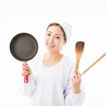栄屋食品株式会社(ID:サ0174121420-6)