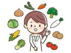 栄屋食品株式会社(ID:sa0174122120-2)