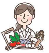 栄屋食品株式会社(ID:sa0174122120-3)