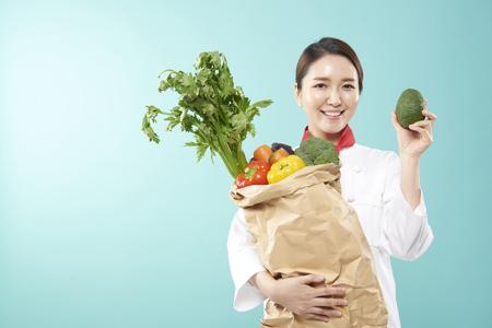 栄屋食品株式会社(ID:sa0174043021-3)のバイトメイン写真