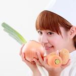 栄屋食品株式会社(ID:sa0174063021-1)