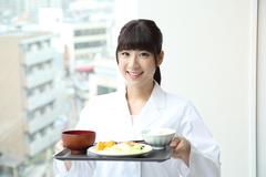 栄屋食品株式会社(ID:sa0174053121-6)