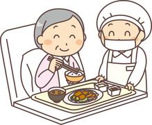 栄屋食品株式会社(ID:sa0174071921-3)