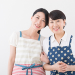 栄屋食品株式会社(ID:sa0174101121-23)