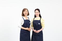 栄屋食品株式会社(ID:sa0174073021-3)