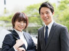 栄屋食品株式会社(ID:sa0174092221-1)
