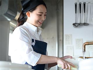 栄屋食品株式会社(ID:sa0174062420-2)のバイトメイン写真