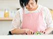 【栄屋食品株式会社(ID:sa0174083120-3)】のバイトメイン写真