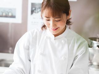 栄屋食品株式会社(ID:sa0174090920-9)のバイトメイン写真
