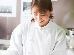 栄屋食品株式会社(ID:sa0174091420-5)