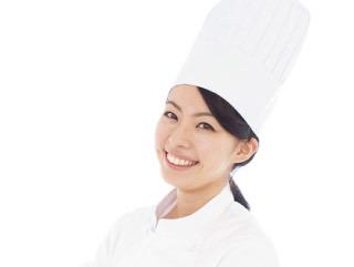 栄屋食品株式会社(ID:sa0174062420-5)のバイトメイン写真