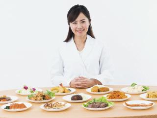 栄屋食品株式会社(ID:sa0174062420-6)のバイトメイン写真