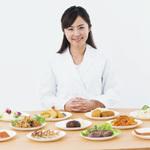 栄屋食品株式会社(ID:sa0174122120-6)