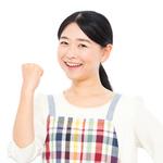 栄屋食品株式会社(ID:sa0174032921-14)