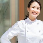 栄屋食品株式会社(ID:sa0174072220-1)