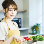 栄屋食品株式会社(ID:sa0174041221-16)