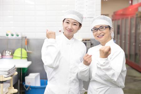 栄屋食品株式会社(ID:sa0174090920-7)のバイトメイン写真