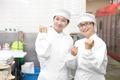 【栄屋食品株式会社(ID:sa0174090920-7)】のバイトメイン写真