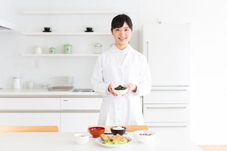 栄屋食品株式会社(ID:sa0174091420-3)のバイトメイン写真